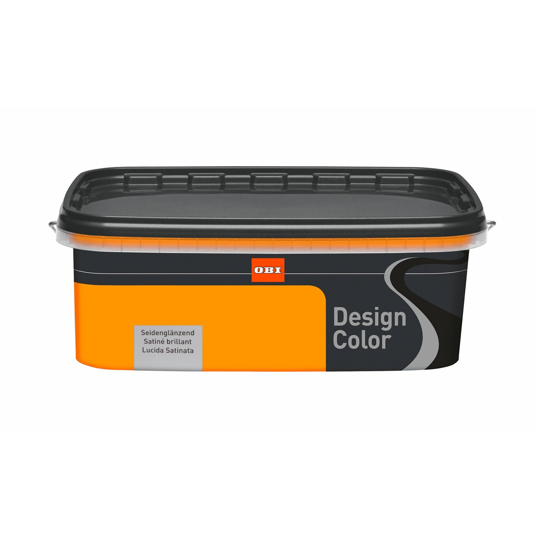 obi design color physalis seidengl nzend 2 5 l kaufen bei obi. Black Bedroom Furniture Sets. Home Design Ideas