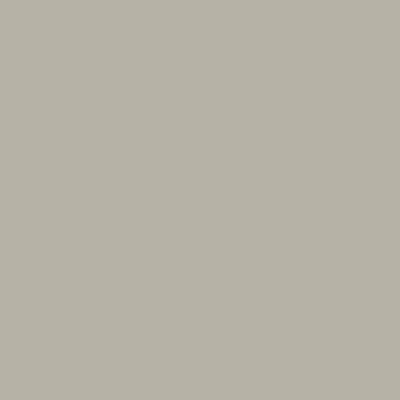 obi design color stone matt 1 l kaufen bei obi. Black Bedroom Furniture Sets. Home Design Ideas