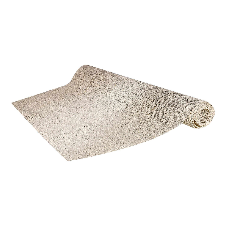 Antirutschmatte Teppich Toom Zuhause