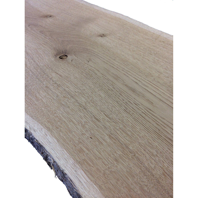 Regalböden Möbelbauplatten Online Kaufen Bei Obi Obide
