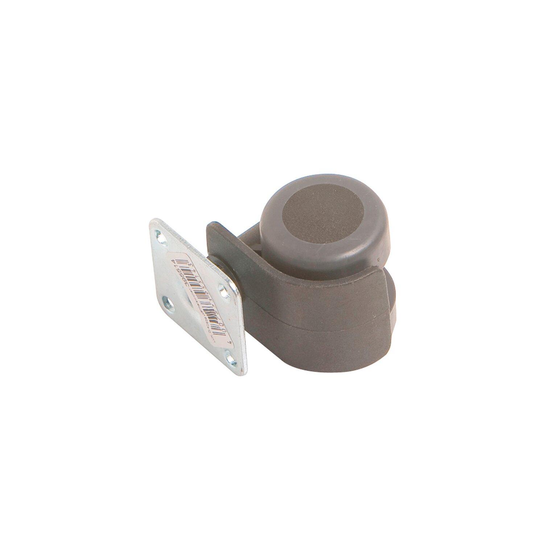 parkett containerrolle mit platte 35 mm 70 kg kaufen bei obi. Black Bedroom Furniture Sets. Home Design Ideas