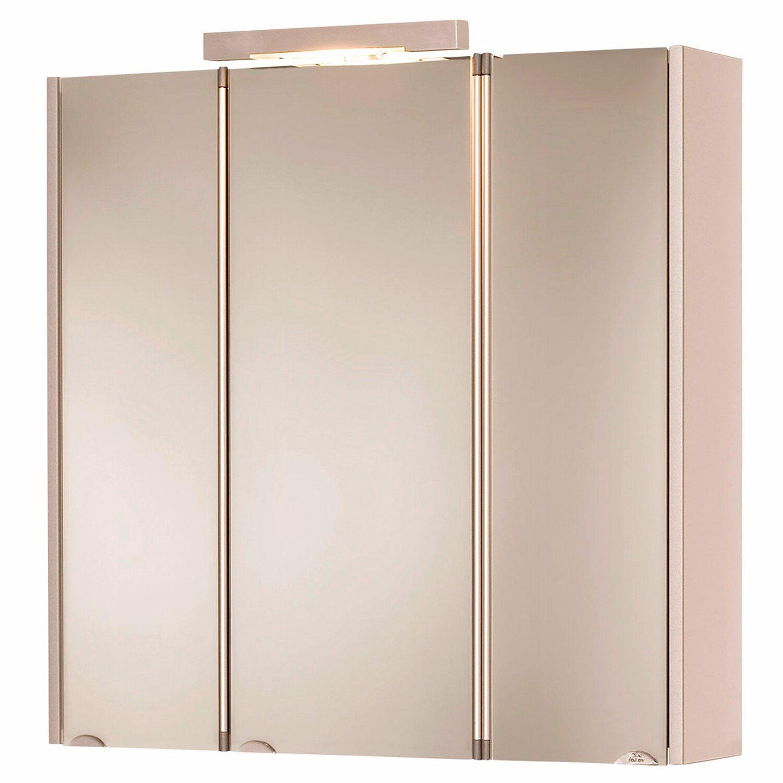 Spiegelschrank kaufen bei obi - Spiegelschrank obi ...