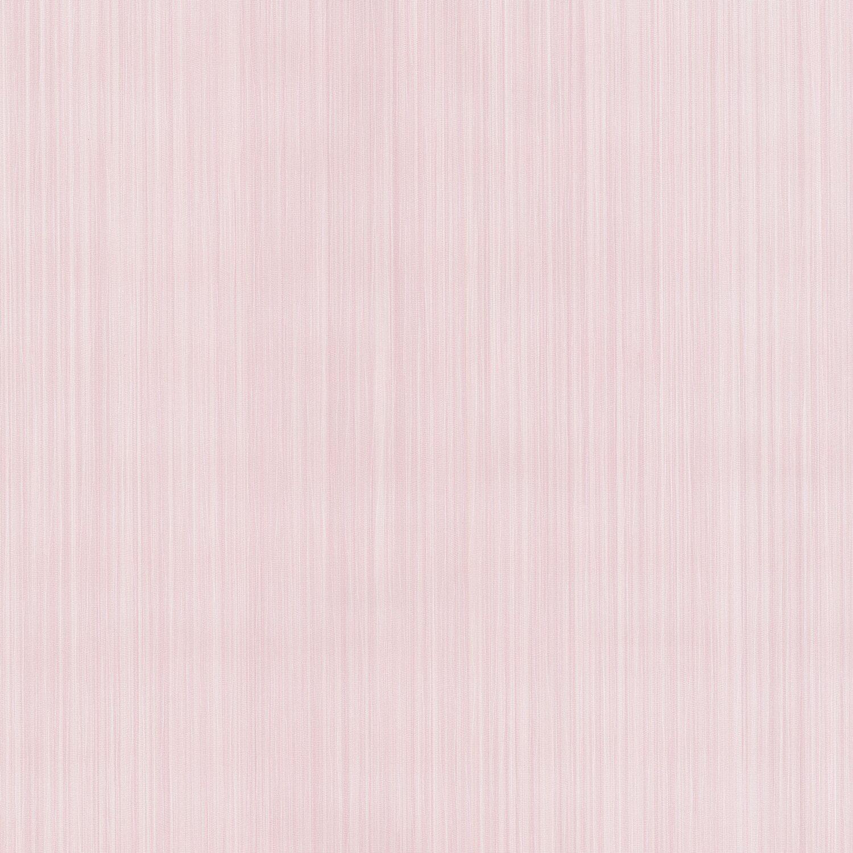Guido Maria Kretschmer Vliestapete Relief Pink Kaufen Bei Obi