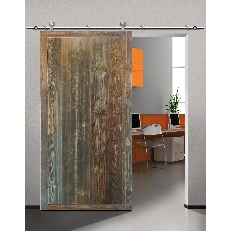 Extrem Holztürblatt Fichte Altholz System Cuddy 94,4 cm x 203,5 cm kaufen NF73