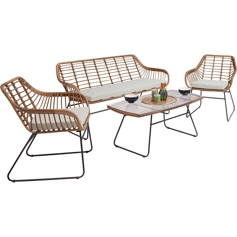 Balkonmöbel Online Kaufen Bei Obi Obide
