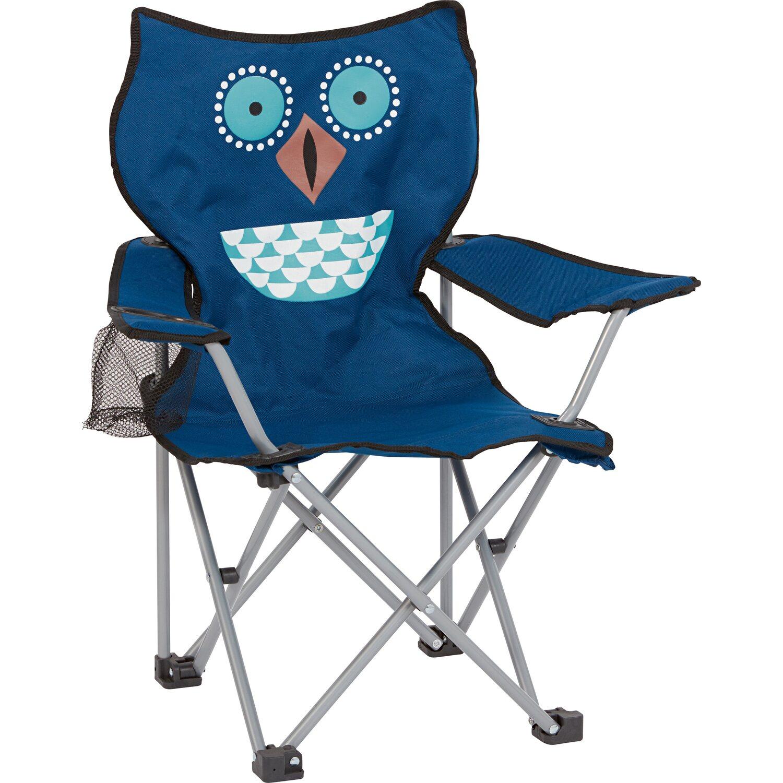 Camping Stuhl Kinder.Kinder Campingstuhl Assu Faltbar Versch Ausführungen Kaufen