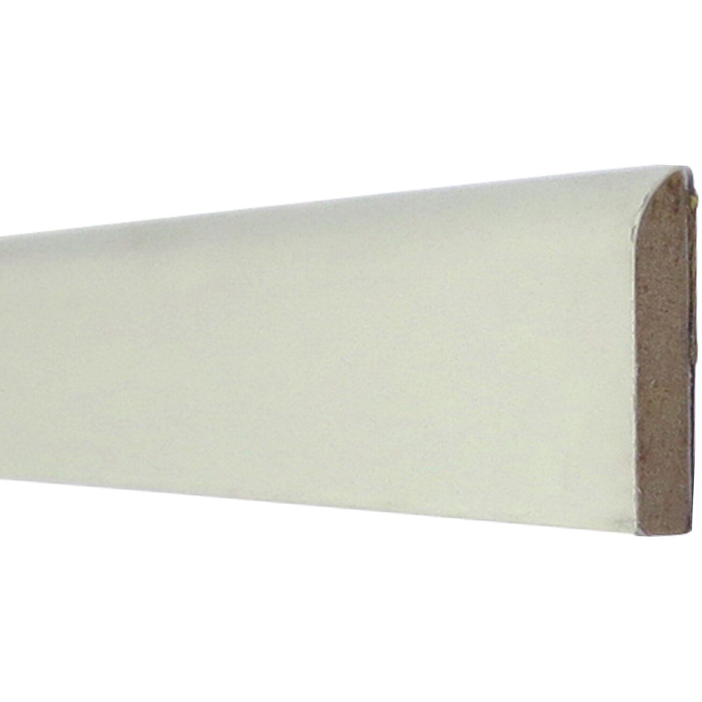 flachleiste kunststoff wei sz09 kyushucon. Black Bedroom Furniture Sets. Home Design Ideas