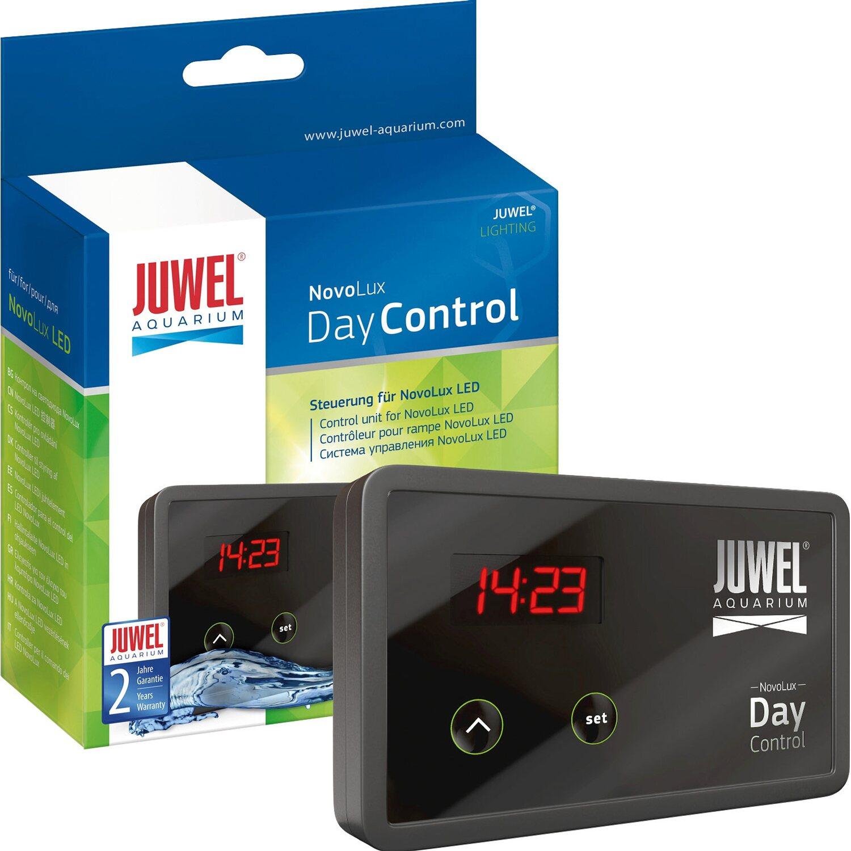 Juwel Novolux LED Day Control
