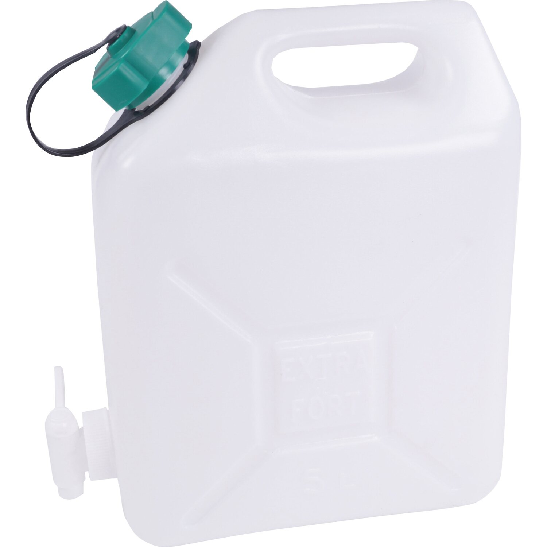 Wasserkanister 10 L Kaufen Bei Obi