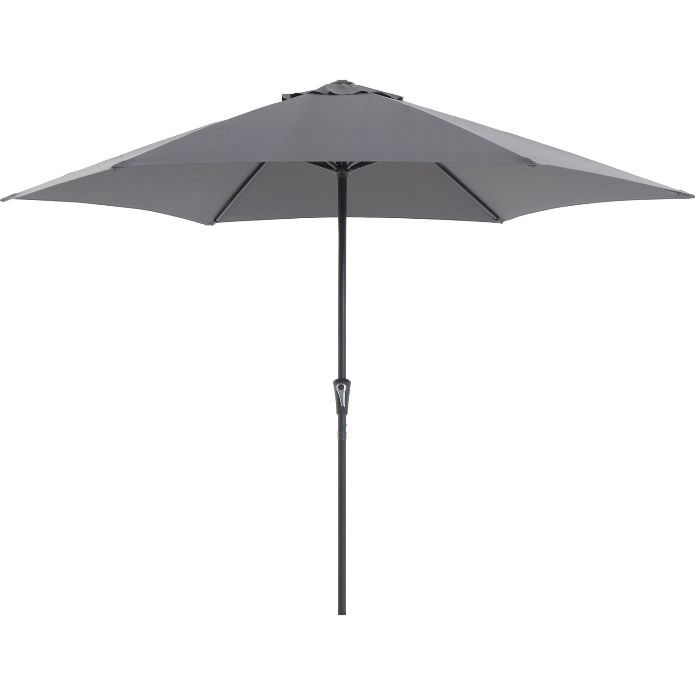 Sonnenschirme Online Kaufen Bei Obi Obide