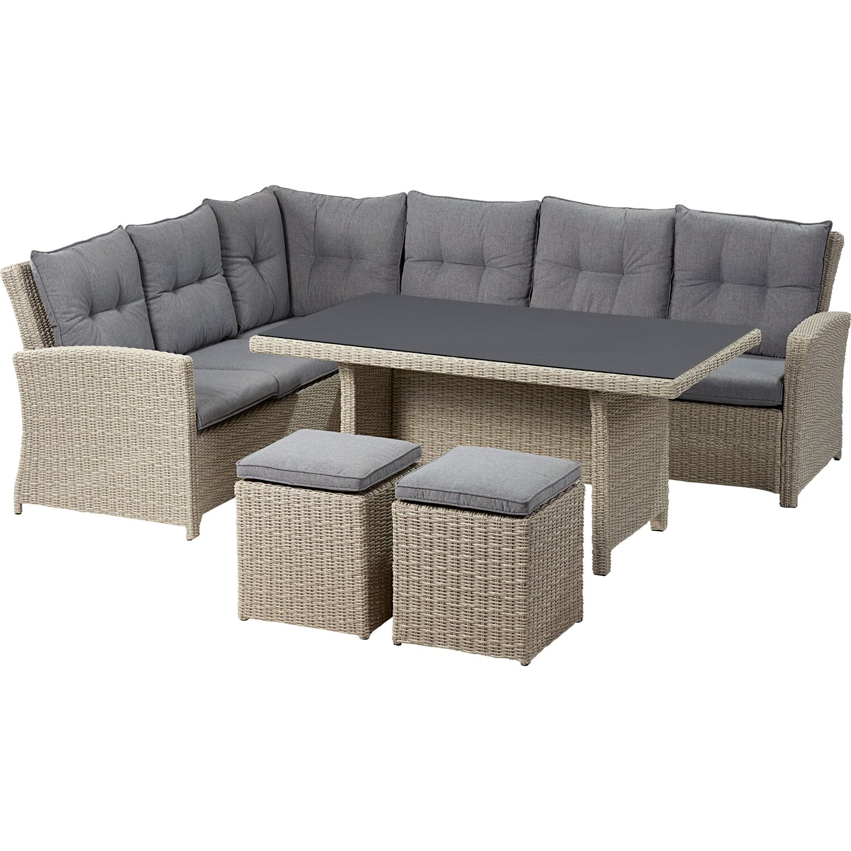 Lounge Gartenmöbel Online Kaufen Bei Obi Obide
