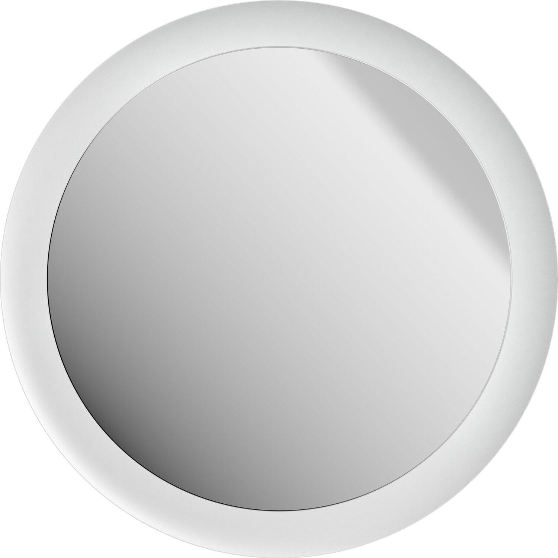 Spiegel wei online kaufen bei obi - Spiegel zuschnitt obi ...