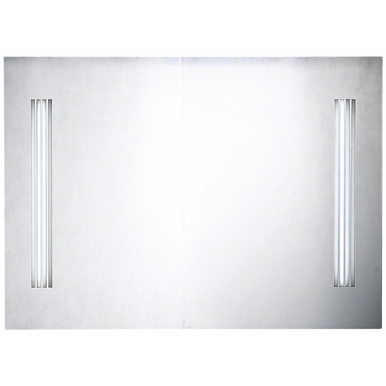 obi spiegel badezimmer badezimmer lampe unschlagbar on. Black Bedroom Furniture Sets. Home Design Ideas