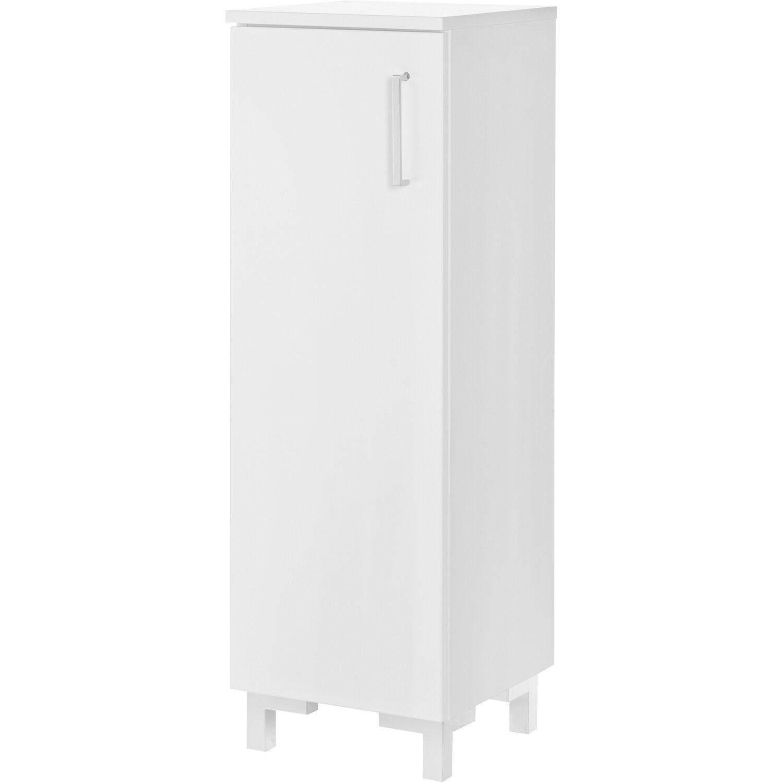 fackelmann Küchen-Unterschränke online kaufen | Möbel-Suchmaschine ...