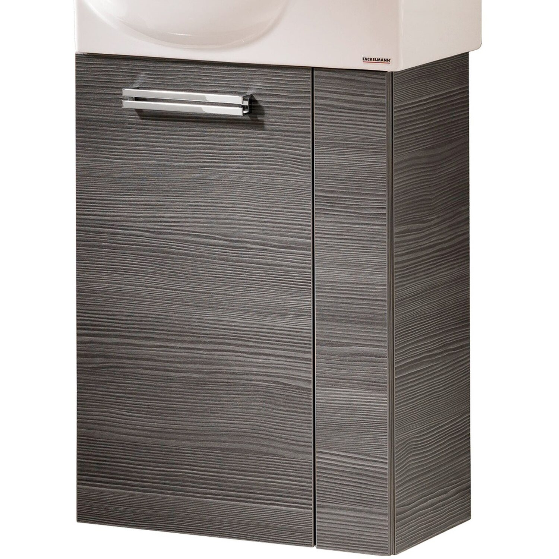 waschbeckenunterschrank mit schubladen preisvergleiche. Black Bedroom Furniture Sets. Home Design Ideas