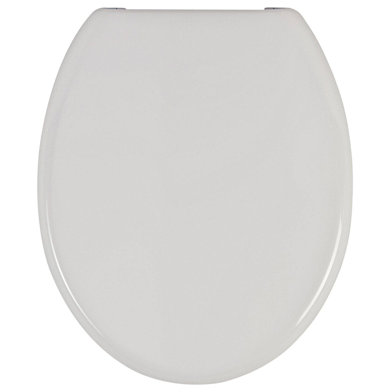 sanitop wingenroth wc sitz andy mit soft schlie komfort kaufen bei obi. Black Bedroom Furniture Sets. Home Design Ideas