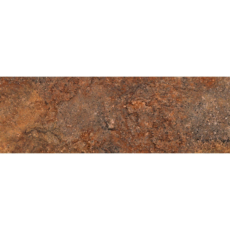 Sonstige Wandfliese Sabbia Honey glasiert 25 cm x 75 cm