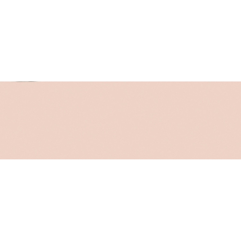 Sonstige Wandfliese Palatino Weiß matt 20 cm x 60 cm