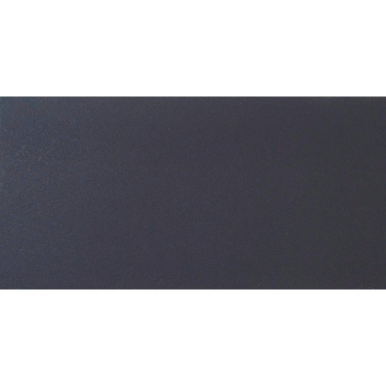 Sonstige Feinsteinzeug Daily Volcano glasiert Lapatto 30 cm x 60 cm