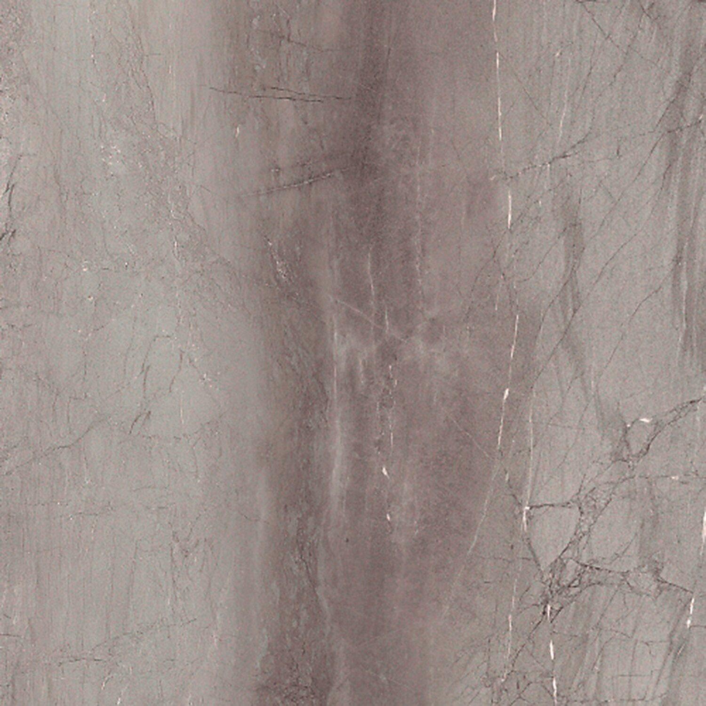 Sonstige Bodenfliese Terra Grey glasiert 45 cm x 45 cm