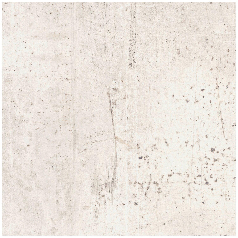wandanschlussleiste plus 300 x 3 cm beton wei bn 230 kaufen bei obi. Black Bedroom Furniture Sets. Home Design Ideas