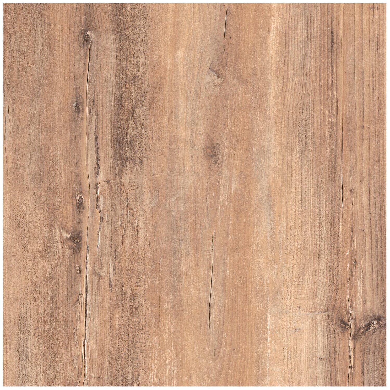 arbeitsplatten-shop.de - online shop larbon massivholzplatten ... - Küchenarbeitsplatten Online Kaufen