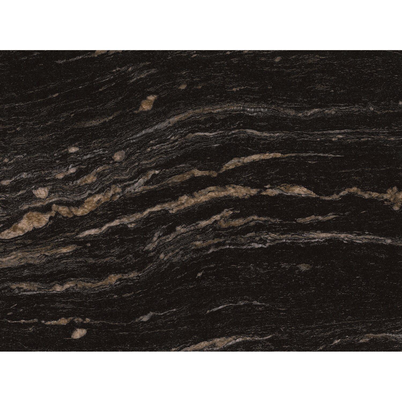 arbeitsplatte 60 cm x 3 9 cm marmor st laurent c 172. Black Bedroom Furniture Sets. Home Design Ideas