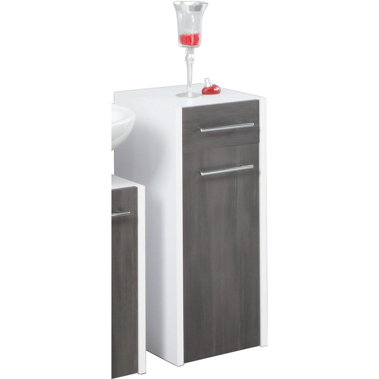 kesper-badmoebel Küchen-Unterschränke online kaufen | Möbel ...