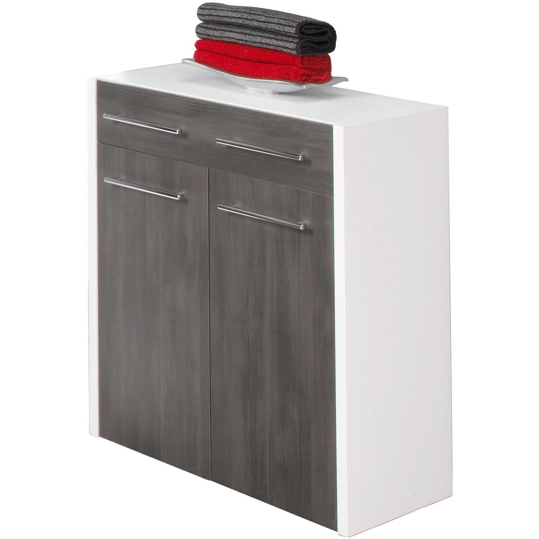 Waschbeckenunterschrank kaufen bei OBI