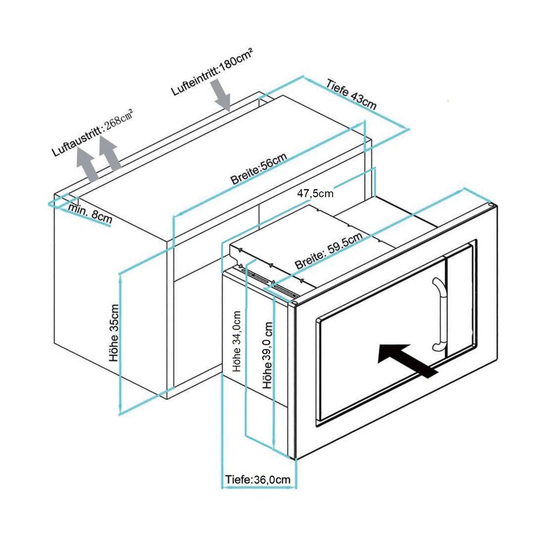 dachfenster einbauen genehmigung dachfenster einbauen kosten das kostet der dachfenstereinbau. Black Bedroom Furniture Sets. Home Design Ideas