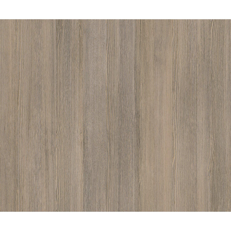 zarge cpl l rche smoke senkrecht 86 cm x 198 5 cm x 14 cm anschlag links kaufen bei obi. Black Bedroom Furniture Sets. Home Design Ideas