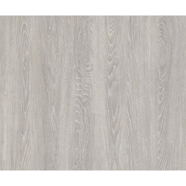 zarge cpl eiche basalt 86 cm x 198 5 cm x 20 cm anschlag rechts kaufen bei obi. Black Bedroom Furniture Sets. Home Design Ideas