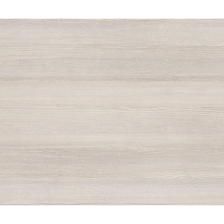 Zimmertüren weiß baumarkt  Zimmertür CPL Lärche Cashmere waagerecht 73,5 cm x 198,5 cm DIN ...