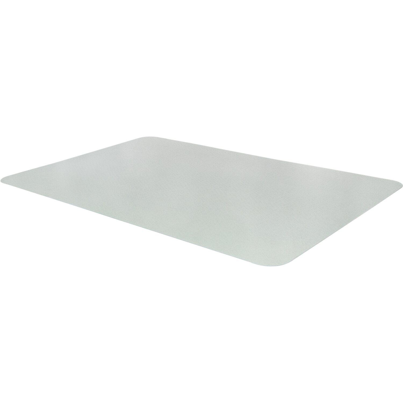 Andiamo Bodenschutzmatte 60 Cm X 80 Cm Transparent Kaufen Bei Obi