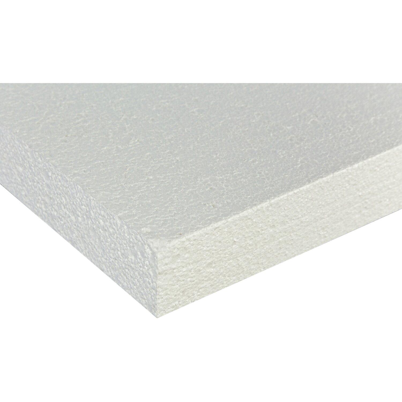 Klemmfilz Knauf 160mm 4,56 qm Dachboden Dämmung Glaswolle Mineralwolle Dämmwolle
