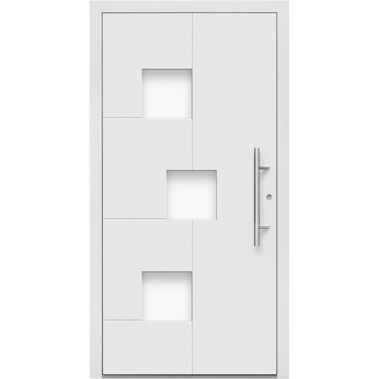 t ren kaufen bei obi. Black Bedroom Furniture Sets. Home Design Ideas