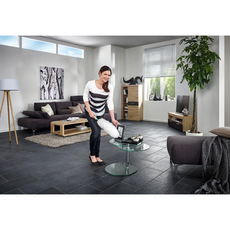 leifheit staubwedel duster xl kaufen bei obi. Black Bedroom Furniture Sets. Home Design Ideas
