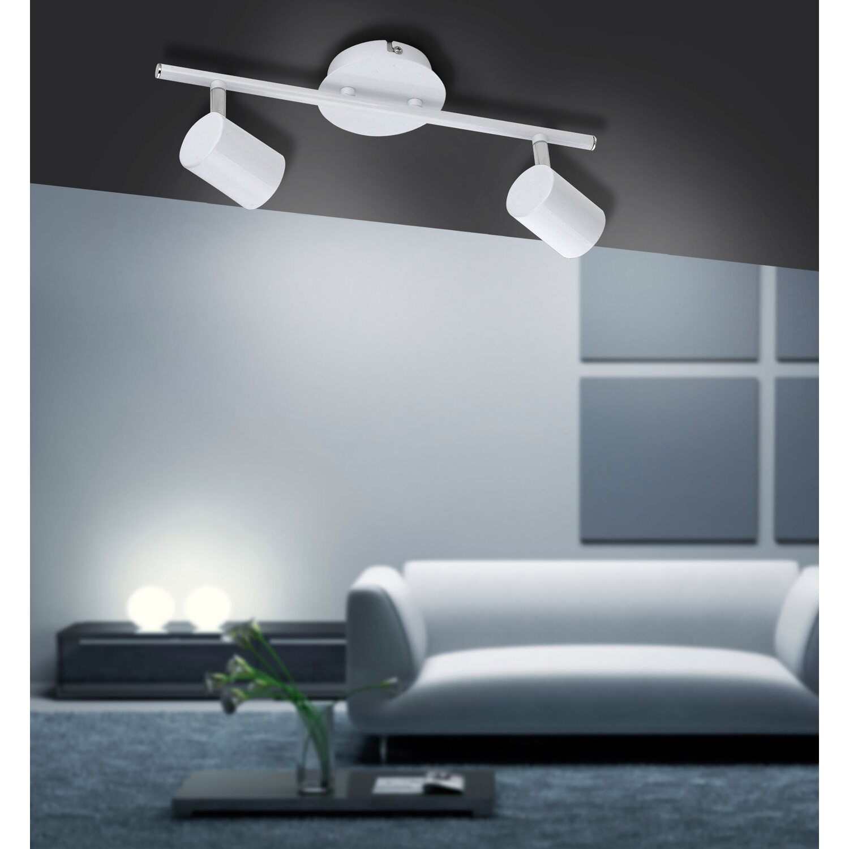 led spot 2er tarik wei eek a kaufen bei obi. Black Bedroom Furniture Sets. Home Design Ideas