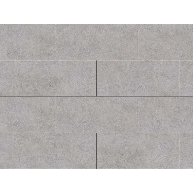 Parador Vinylboden Trendtime 5 30 Beton Grau Kaufen Bei Obi