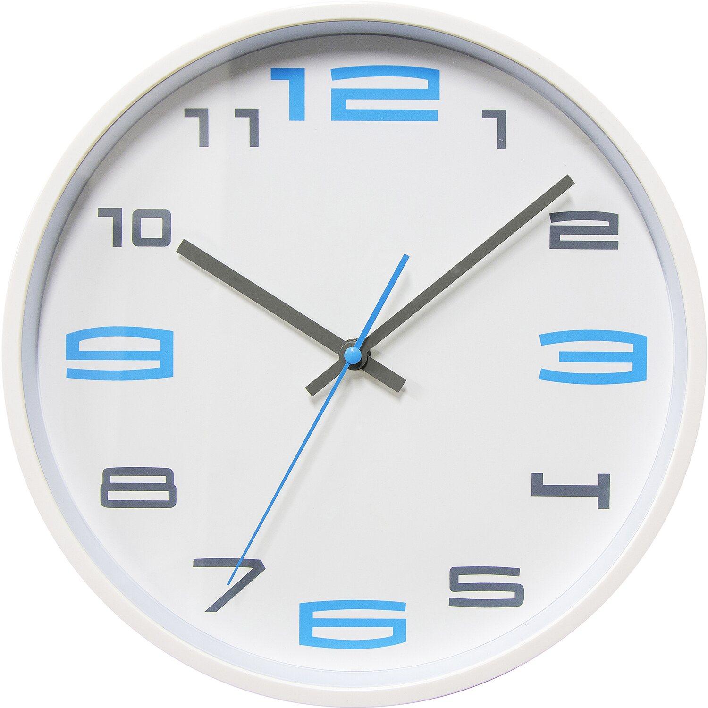 Uhren & Wecker online kaufen bei OBI