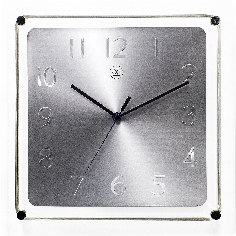 Rabatt wohnen dekoartikel for Uhren skandinavien