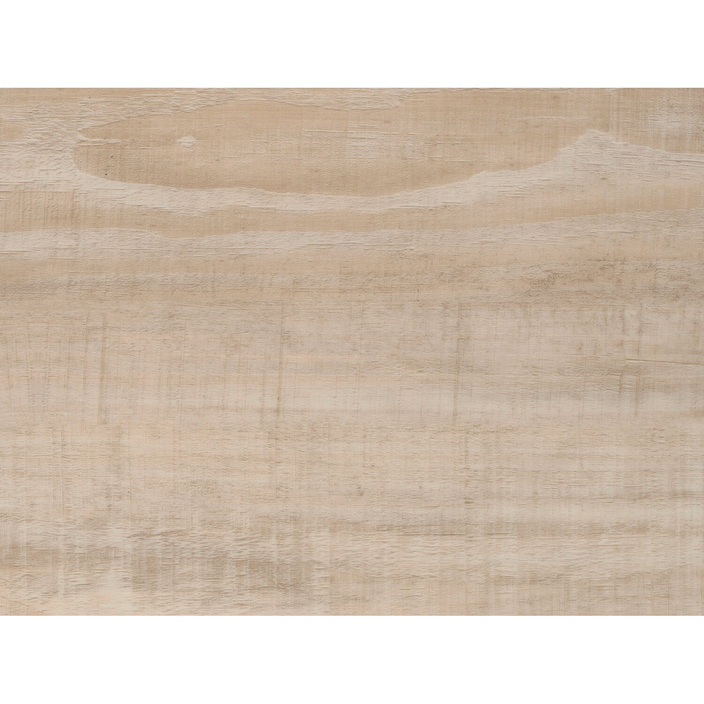 click vinylboden white pine kaufen bei obi. Black Bedroom Furniture Sets. Home Design Ideas