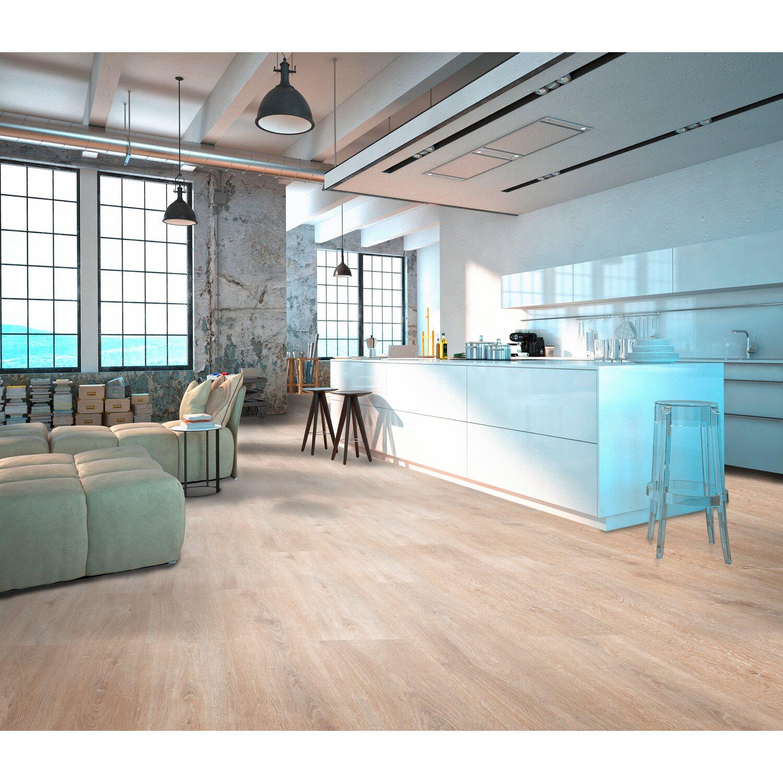 klick vinyl erfahrungen interesting pvc boden holzoptik with klick vinyl erfahrungen latest. Black Bedroom Furniture Sets. Home Design Ideas