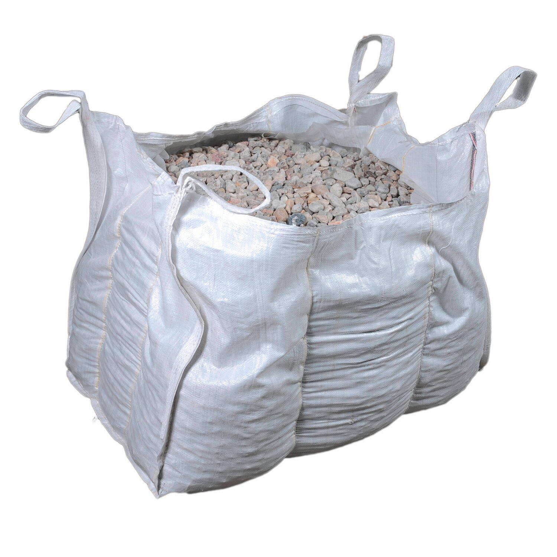 kies 16 mm 32 mm big bag 0 5 m kaufen bei obi. Black Bedroom Furniture Sets. Home Design Ideas
