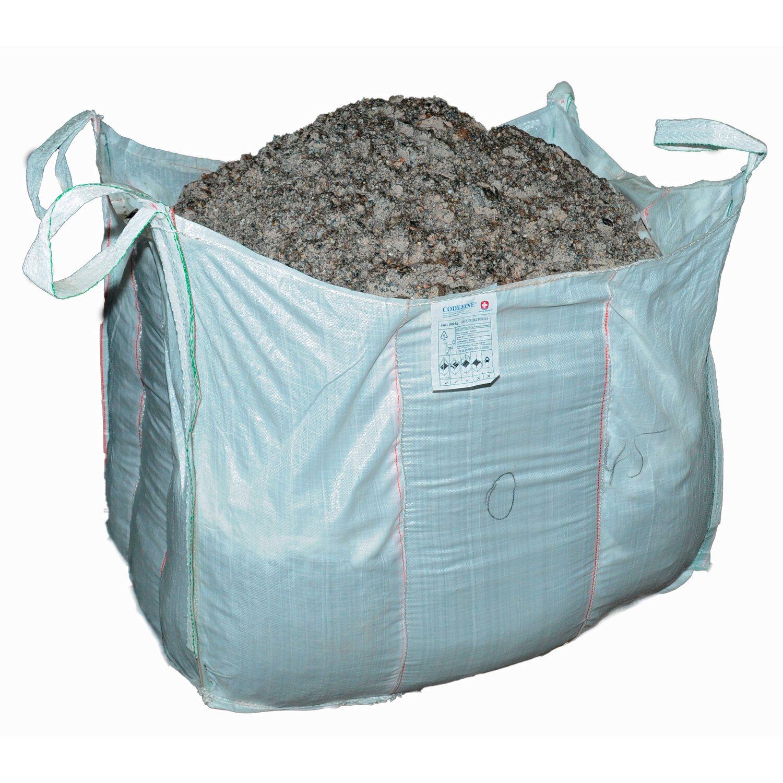 Mineralgemisch 0 Mm 45 Mm Big Bag 0 5 M Kaufen Bei Obi