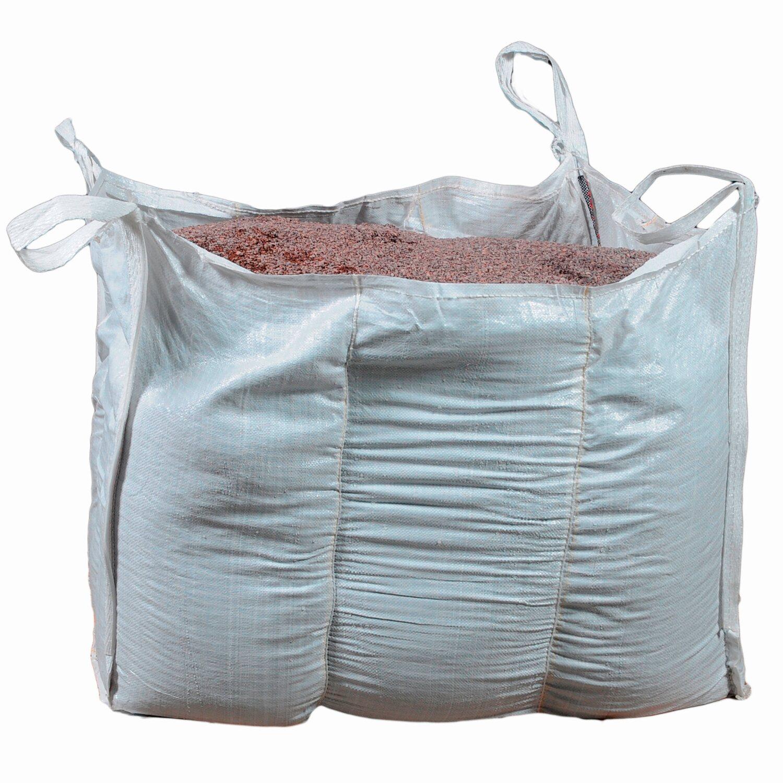 Edelsplitt 2 Mm 5 Mm Big Bag 0 5 M Kaufen Bei Obi