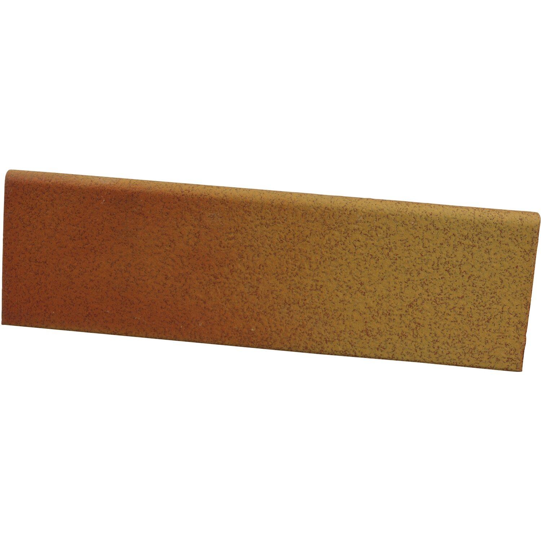 sockel herbstlaub 7,2 cm x 24 cm kaufen bei obi