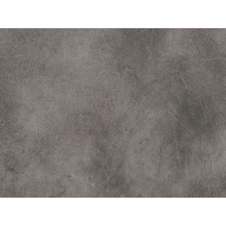 Arbeitsplatte 60 cm x 3,9 cm copperfield (BN 441) kaufen bei OBI
