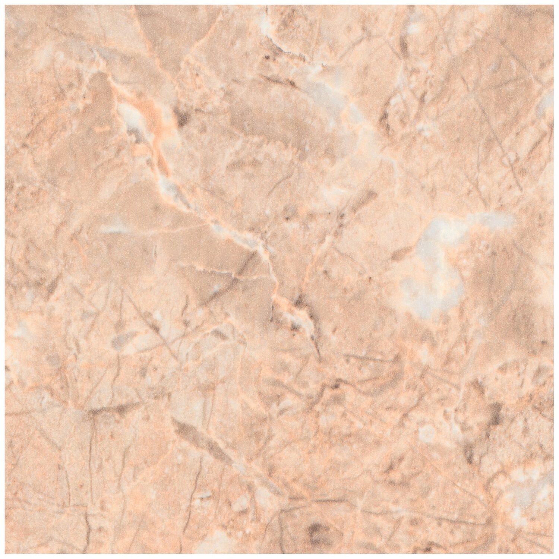 arbeitsplatte 60 cm x 3 9 cm marmor alhambra sl 335. Black Bedroom Furniture Sets. Home Design Ideas