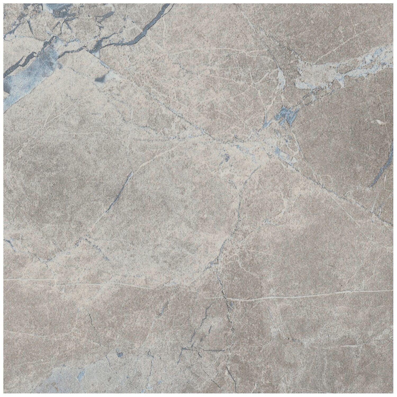 Arbeitsplatte 60 cm x 39 cm marmor marquina grau blau sl for Arbeitsplatte 120 cm tief